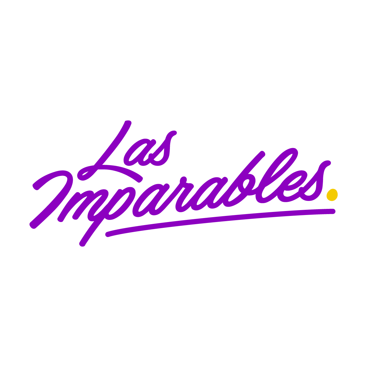 Las Imparables